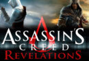 Assassin's Creed: Revelations   Где лежат ? сохранения