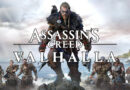 Assassin's Creed Valhalla | Где лежат ? сохранения