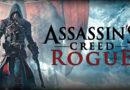 Assassin's Creed Rogue   Где лежат ? сохранения