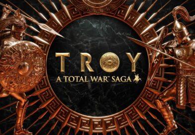A Total War Saga: Troy   Где лежат ? сохранения